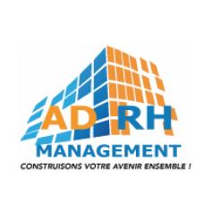 ad rh management KA-conseil